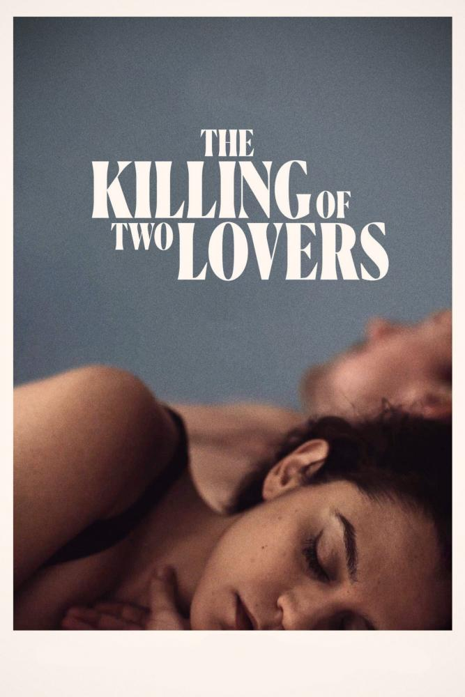 the_killing_of_two_lovers