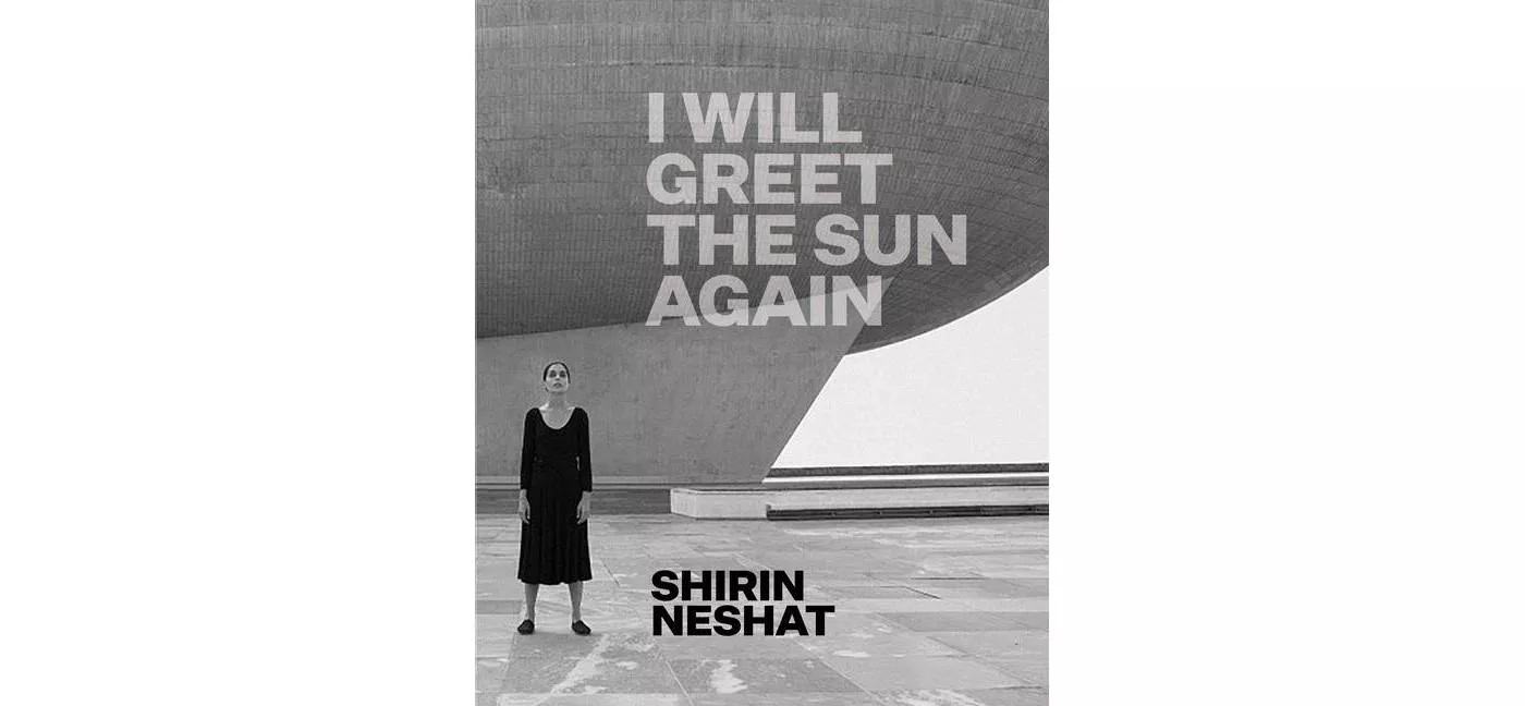 Neshat_Greet_The_Sun