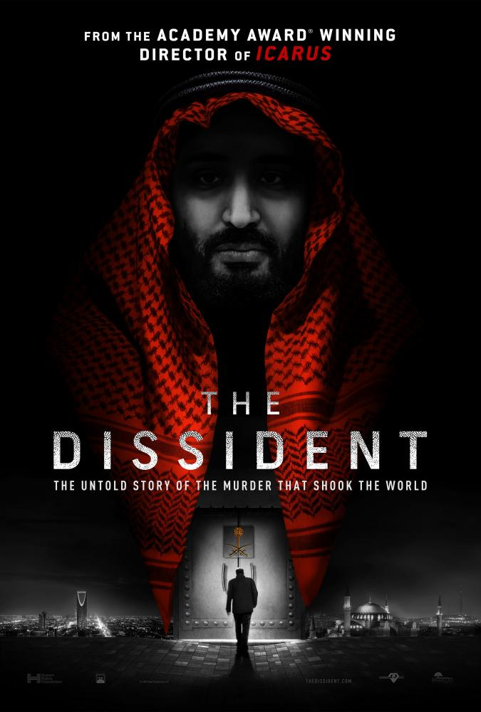 the_dissident