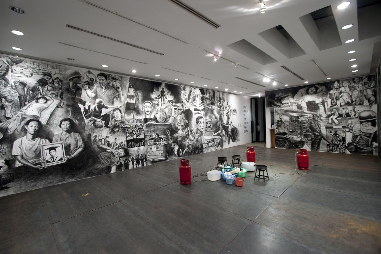 Fort Worth Focus >> Modern Art Museum of Fort Worth