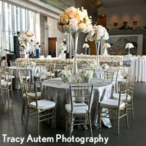 Wedding Receptions Corporate Events Private Parties